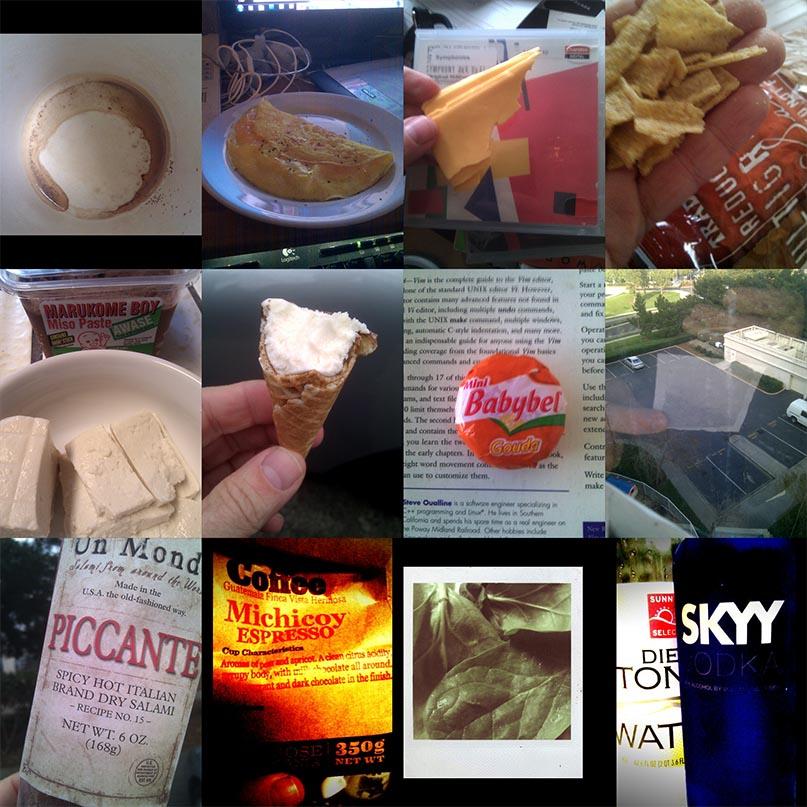 bjorke_jan_28_food.jpg