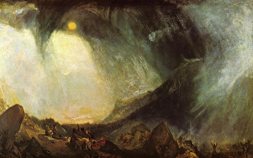 turner_snow_storm _hannibal_and_his_army_crossing_the_alps.jpg