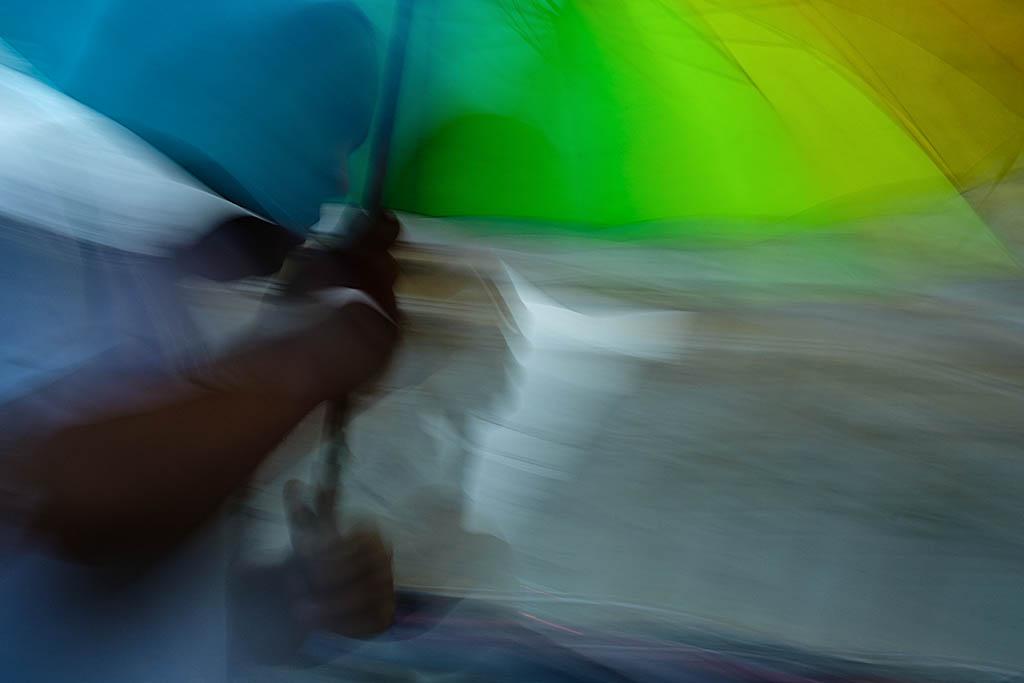 bjorke_Cuba_KBXP7194.jpg
