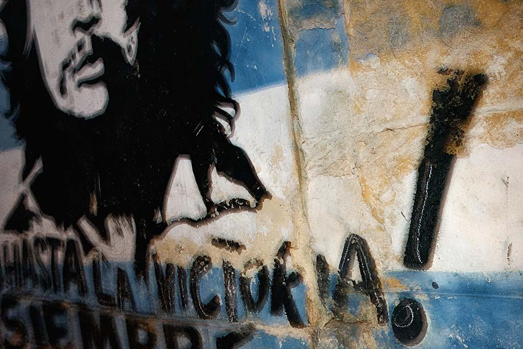 bjorke_Cuba_KBXP7929.jpg