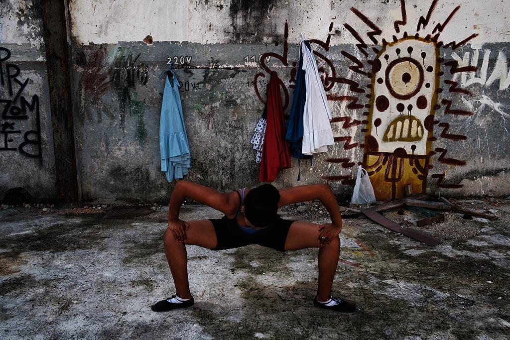 bjorke_Cuba_KBXP8127.jpg
