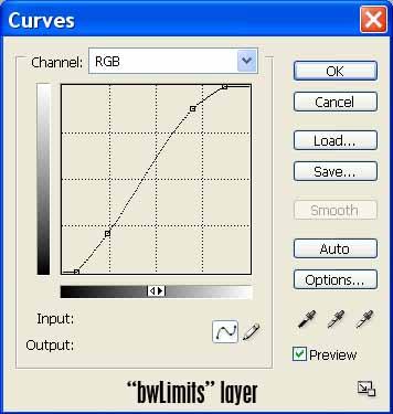 bwLimits.jpg