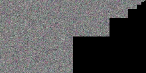 noiseMipped.jpg