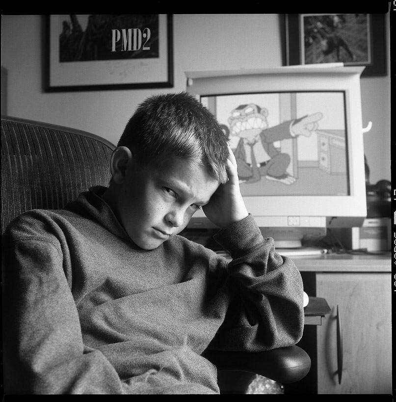 (C)2005 K Bjorke