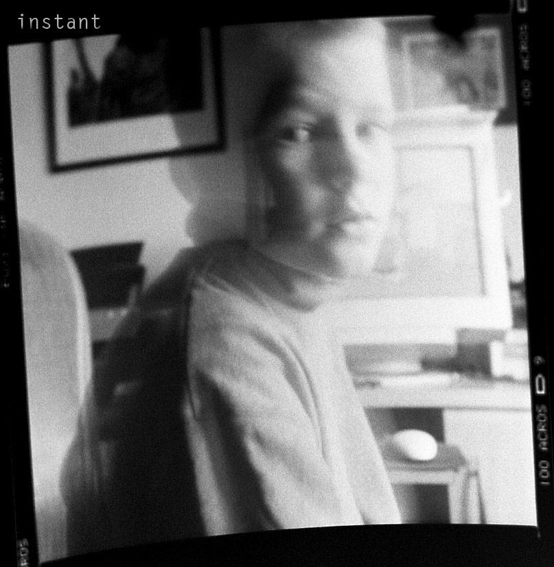 (C)2005 K. Bjorke